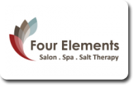 Four Elements Salon & Spa